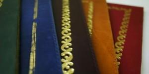 Musterplatten